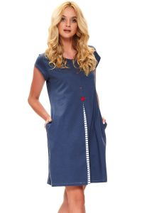 Dn-nightwear TCB.9703