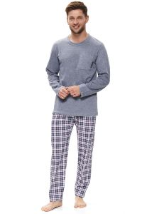 Dn-nightwear PMB.9704