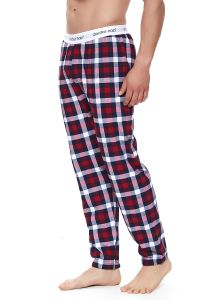Dn-nightwear TRA.9765