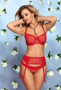 Vena Romantic VB-372