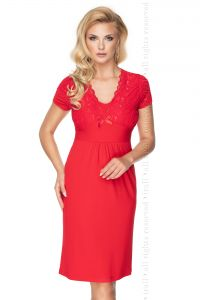 Irall Gia Red Quenn Size