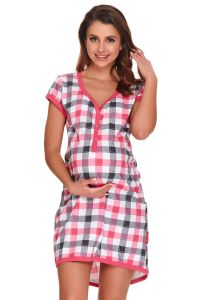 Dn-nightwear TM.9940