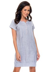 Dn-nightwear TM.8061