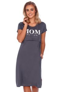 Dn-nightwear TCB.4200